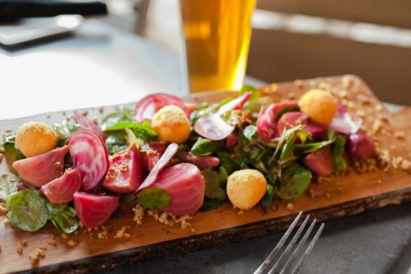 tap-and-vine-auburn-beet-salad-800x532