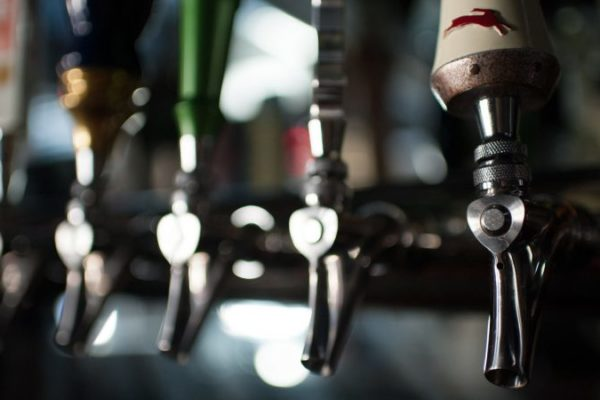 tap-and-vine-beer-taps-800x450