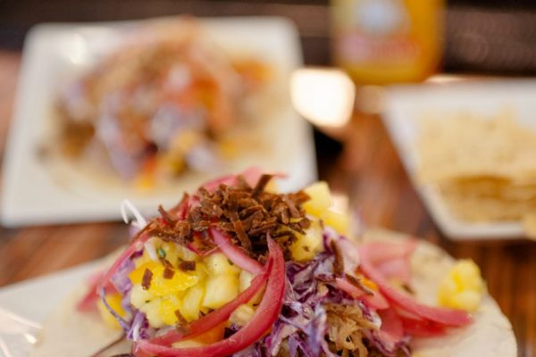tap-and-vine-tacos-3-800x1200